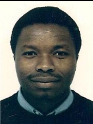 Jean-Luc YAYI, Trésorier